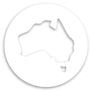 Zwift is 100% Australian Owned